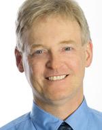 Drs. (NL) Marc Hakman