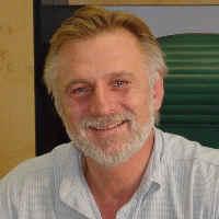 Dr. med. Hartmut Lazar
