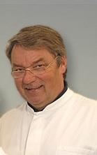 Dr. med. Ulrich Polenz