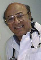 Dr. med. Basem Al-Ghoul