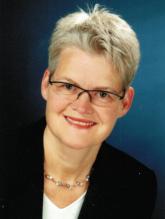 Dr. med. Anke Nolte