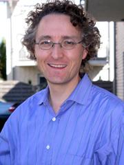 Dr. med. Arnd Bösenecker