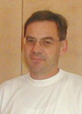 Dr. med. Josef Peterburs