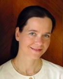 Dr. med. Petra Gelinsky-Lenz