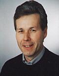 Dr. med. Horst Leber
