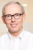 Dr. med. Ulrich Deppe