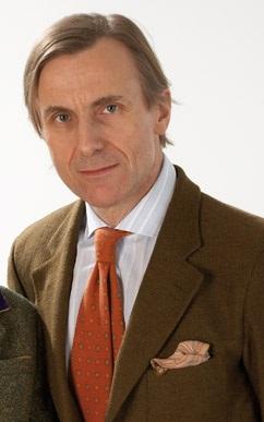 Dr. med. Rudolf Brasse