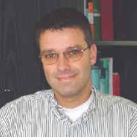 Dr. med. Matthias Molinski
