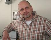 Dr. med. Tarek Khartabil