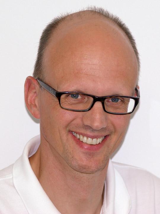 Dr. med. Carsten Figge