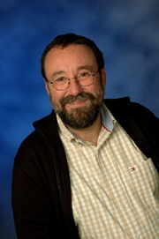 Dr. med. Dipl. Psych. Wolfgang Geuer