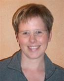 Dr. med. Gabriele Voß